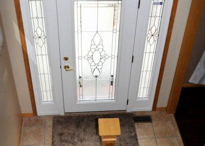 entrydoormain