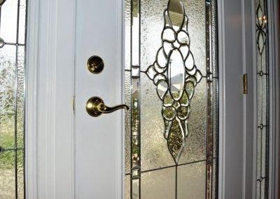 entrydoormain6
