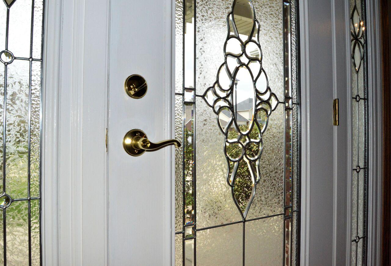 Entry Doors Bristol Windows Nebraska