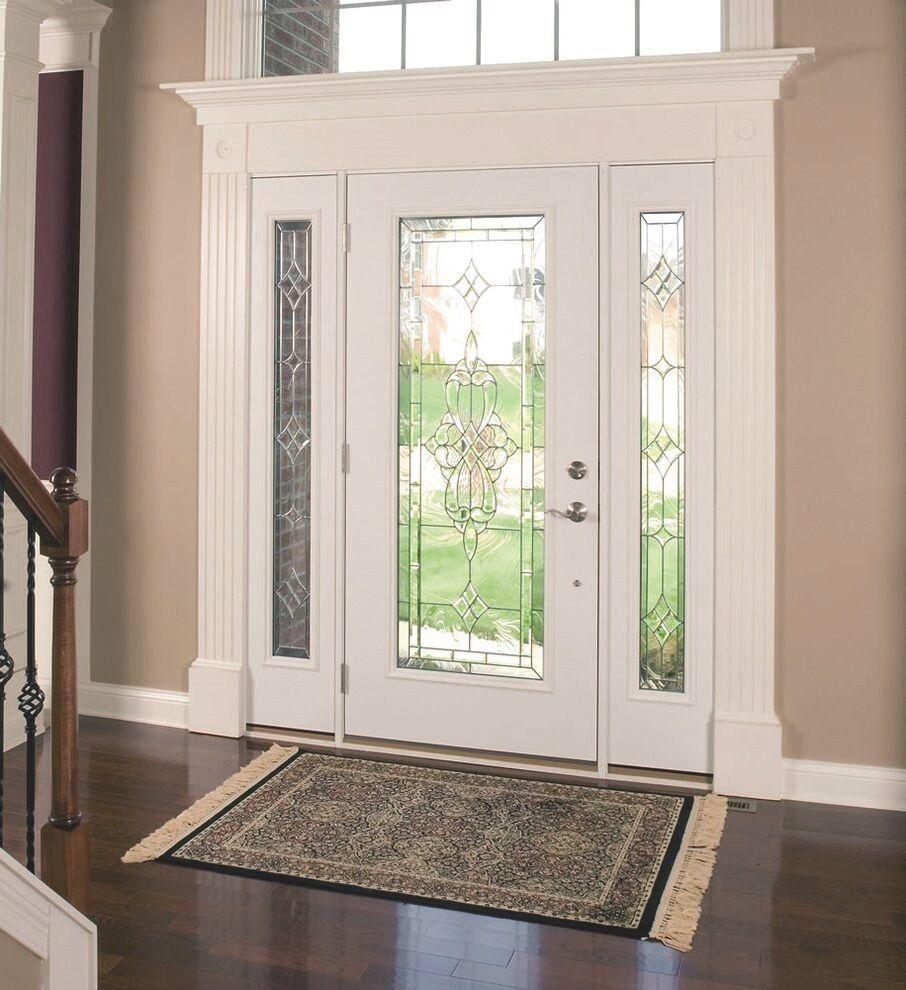 Durable Doors And Windows Door Service Lincoln Ne